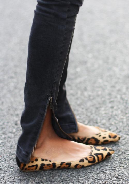 Tendenza Jeans Forever Theglampepper
