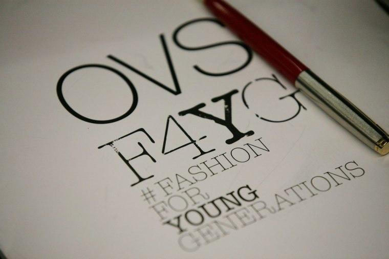 OVS F4FYG