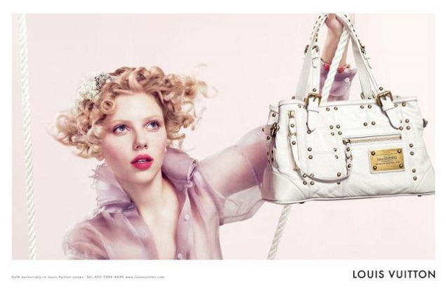 Louis-Vuitton-Spring-Summer-2007-Ad-Campaign.preview