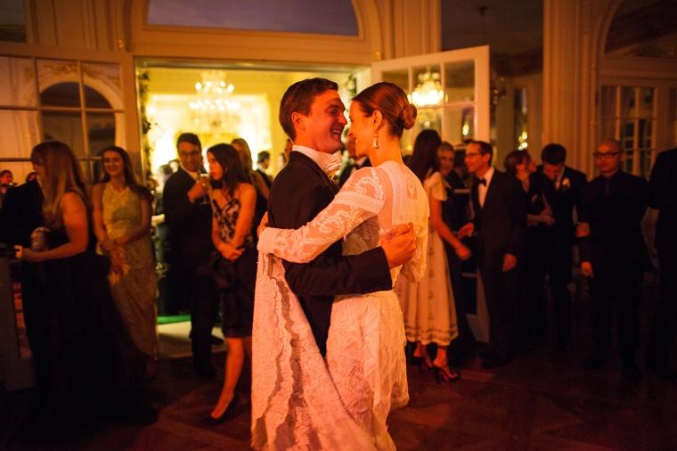 Matrimono di Vanessa Traina e Maxwell Snow, photo Samuel Lippke & Allan Zepeda per Samuel Lippke Studios