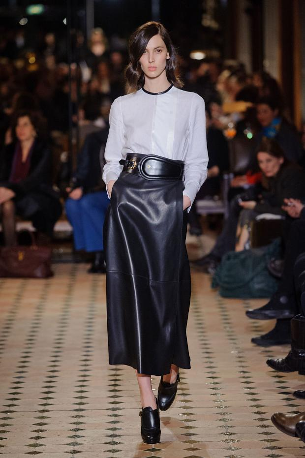 Hermès, FalWinter 2013-14