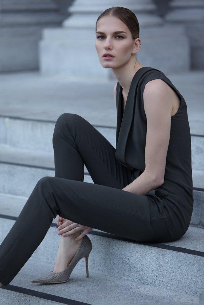 Marique Schimmel for Forward by Elyse Walker