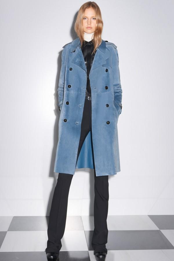 Gucci, Pre-Fall 2014 Collection