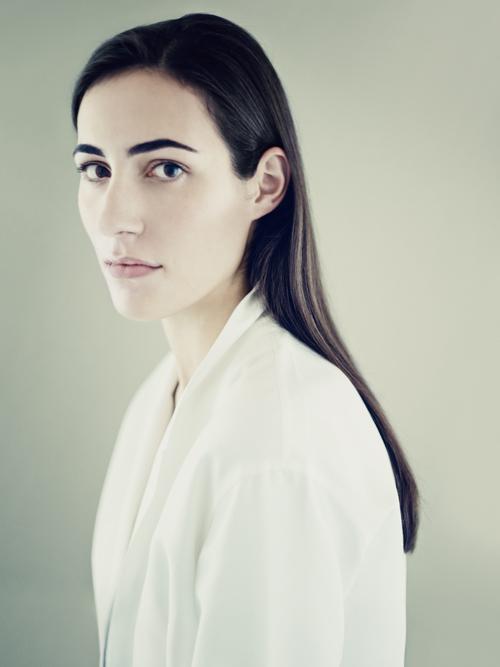 Charlotte Dauphin De La Rouchefoucauld