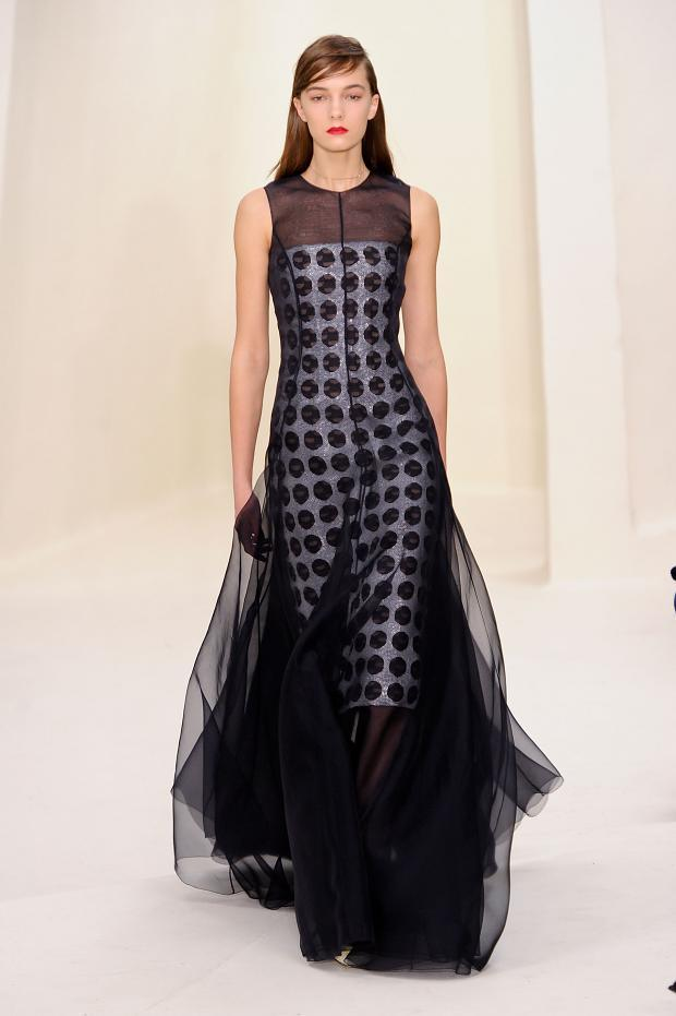 Christian Dior, Haute Couture Spring Summer 2014
