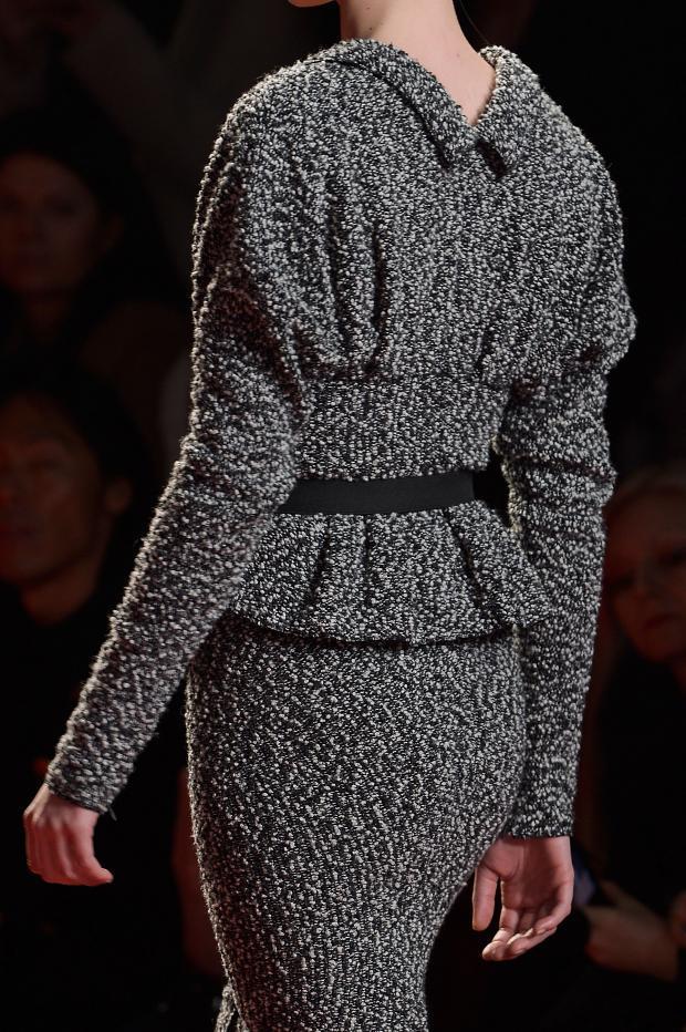 Nina Ricci, Autumn-Winter 2014