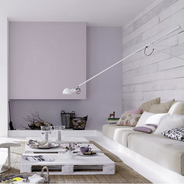 Pantone color of the year, Radiant Orchid