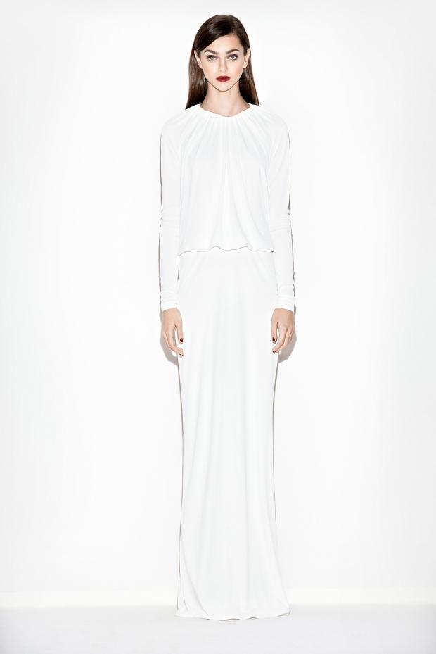 Rachel Zoe, Pre-Fall 2014 Collection