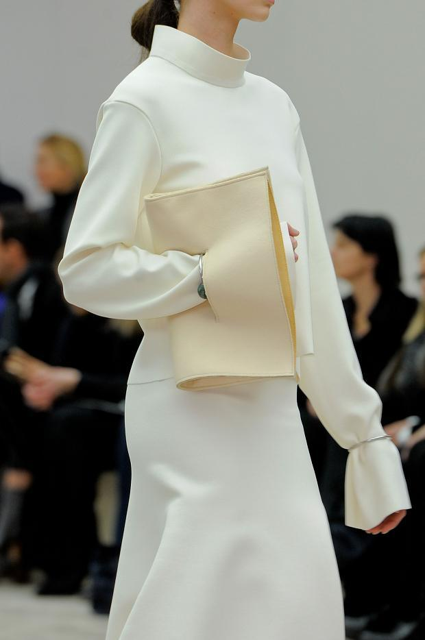 Céline, Autumn/Winter 2013/14