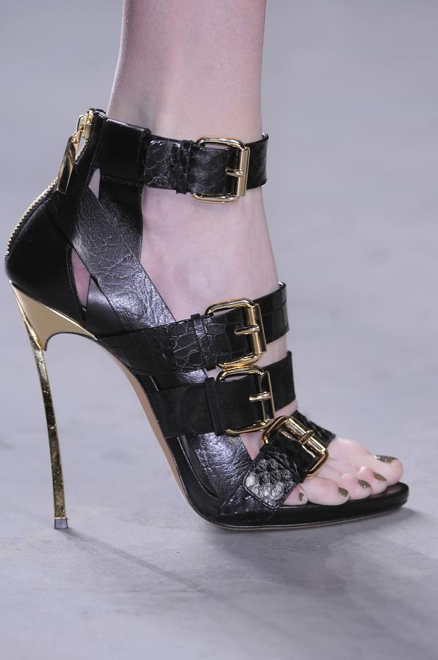 Prabal Gurung, Autumn/Winter 2013/14